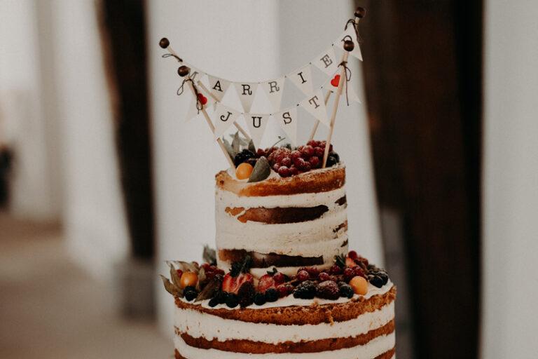 Torte_02