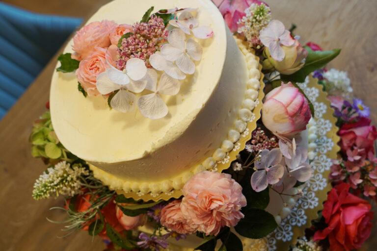 Torte_03