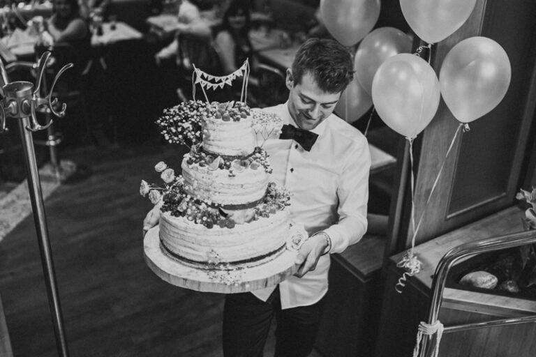 Torte_05